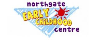Northgate Early Childhood Centre - Adelaide Child Care