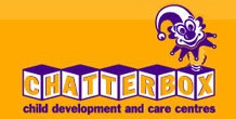 Chatterbox Taringa - Adelaide Child Care