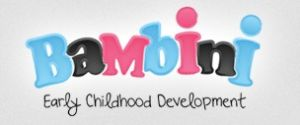 Bambini Early Childhood Development - Adelaide Child Care