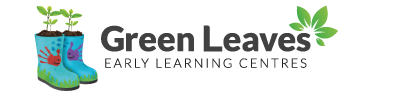 Green Leaves Early Learning Centre Seaford Meadows - Adelaide Child Care