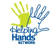 Helping Hands Kawungan - Adelaide Child Care