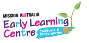 Mission Australia Early Learning Services Ltd Woodbury Park - Adelaide Child Care