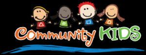 Community Kids Kawungan Early Education Centre - Adelaide Child Care
