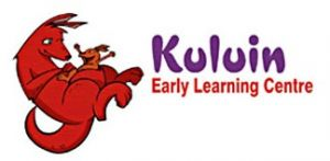 Kuluin Early Learning Centre - Adelaide Child Care