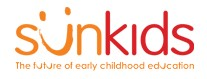 Sunkids Childrens Centre - Adelaide Child Care