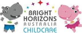 Bright Horizons Australia Childcare Carbrook - Adelaide Child Care
