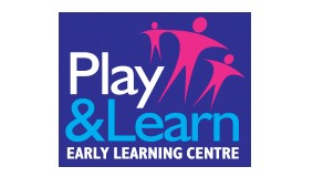 Play And Learn Cornubia - Adelaide Child Care