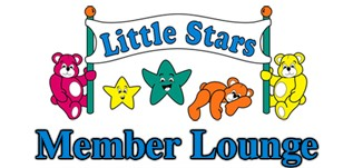 Little Stars Early Learning Centre - Adelaide Child Care