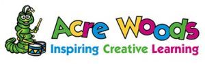 Acre Woods Childcare Mona Vale - Adelaide Child Care
