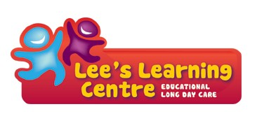 Lee's Learning Centre - Alexandria - Adelaide Child Care