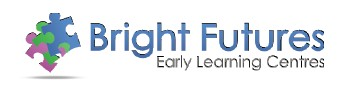 Bright Futures Early Learning Centre East Hills - Adelaide Child Care
