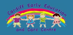 Cardiff Early Education  Care Centre Inc. - Adelaide Child Care