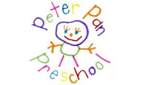 Peter Pan Preschool - Adelaide Child Care