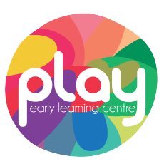Play Early Learning Centre - Adelaide Child Care