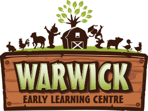 Warwick Early Learning Centre - Adelaide Child Care
