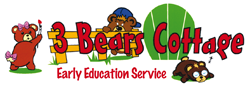 3 Bears Cottage - Adelaide Child Care