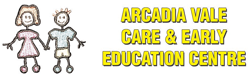 Arcadia Vale Care  Early Education Centre - Adelaide Child Care