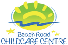 Beach Road Childcare Centre Pty Ltd - Adelaide Child Care