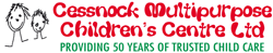 Cessnock Multipurpose Childrens Centre Ltd - Adelaide Child Care