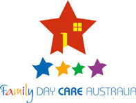 Crystals Family Day Care - Adelaide Child Care