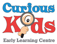Curious Kids Early Learning Centre - Adelaide Child Care