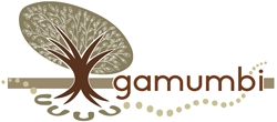 Gamumbi Early Childhood Education Centre - Adelaide Child Care