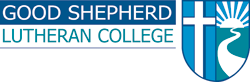 Good Shepherd Lutheran College NT - Adelaide Child Care