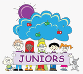 Juniors at Wamberal - Adelaide Child Care