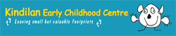 Kindilan Early Childhood Centre Inc - Adelaide Child Care