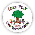 Lilly Pilly Early Learning Centre - Adelaide Child Care