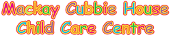 Mackay Cubbie House Child Care Centre - Adelaide Child Care