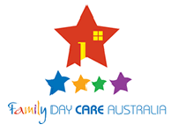 Midcoast Family Day Care - Adelaide Child Care