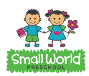 Small World Preschool Wyong - Adelaide Child Care