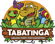 Tabatingas Jungle Club Before/After School Care - Adelaide Child Care