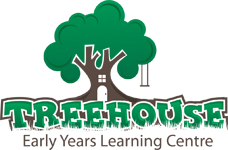 Treehouse Early Years Learning Centre - Adelaide Child Care
