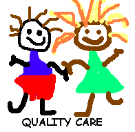 Kids In Family Day Care - Adelaide Child Care