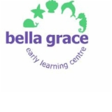 Bella Grace Early Learning Centres - Adelaide Child Care