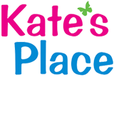 Kate's Place Early Education amp Child Care Centres - Adelaide Child Care