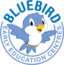 Bluebird Early Education Moe - Adelaide Child Care