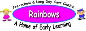 Rainbows Early Learning Centre - Adelaide Child Care