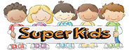 Super Kids Family Day Care - Adelaide Child Care