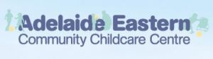 Adelaide Eastern Community Childcare Centre Inc - Adelaide Child Care