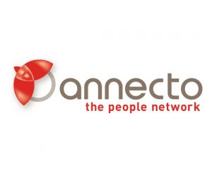 annecto - The People Network - Adelaide Child Care