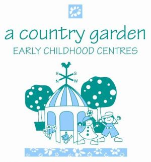 A Country Garden Early Childhood Centres - Adelaide Child Care