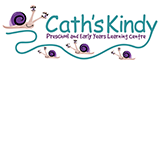 Cath's Kindy - Adelaide Child Care