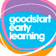 Goodstart Early Learning Toowoomba - Healy Street - Adelaide Child Care