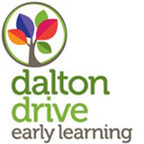 Dalton Drive Early Learning - Adelaide Child Care