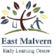 East Malvern Early Learning Centre - Adelaide Child Care