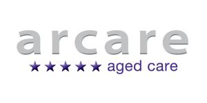Arcare Caboolture - Adelaide Child Care