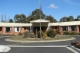 Lee Hostel Committee Inc - Adelaide Child Care